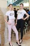 Тульские модели на Губернском стиле - 2018, Фото: 12