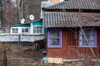 Город Липки: От передового шахтерского города до серого уездного населенного пункта, Фото: 162