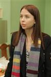 Мирослава Карпович в Туле, Фото: 3