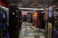Цирк Гии Эрадзе в Туле, Фото: 24