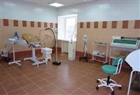 Л`Мед, многопрофильная клиника, Фото: 7