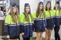В Туле состоялся форум «Безопасные дороги – безопасное детство», Фото: 2