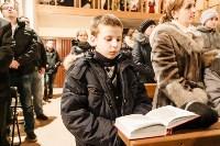 Католическое Рождество в Туле, 24.12.2014, Фото: 23