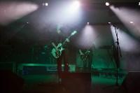 На рок-фестивале «Молотняк-2015» лучшей признана тульская группа Beta Decay, Фото: 12
