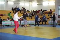 Соревнования по кроссфиту. 8 декабря 2013, Фото: 20