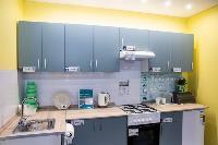 Модульные кухни в Леруа Мерлен, Фото: 44