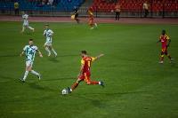 """Матч """"Арсенал"""" - """"Ахмат"""" 09.08.2020, Фото: 116"""