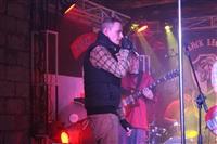 Стоунер-фест в клубе «М2», Фото: 3