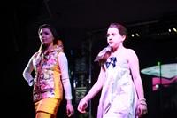 Алина Чилачава представит Тулу на шоу «Топ-модель по-детски», Фото: 132