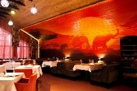Выбираем уютное кафе или ресторан для свадьбы, Фото: 10