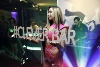 Clever Bar, открытие, Фото: 9