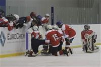 Международный детский хоккейный турнир. 15 мая 2014, Фото: 82