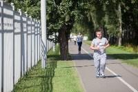 """В Центральном парке прошел """"Тульский марафон 2017"""", Фото: 226"""