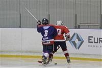 Международный детский хоккейный турнир. 15 мая 2014, Фото: 66