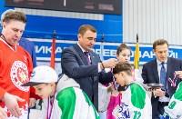 Новомосковская «Виктория» - победитель «Кубка ЕвроХим», Фото: 152