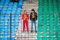 Арсенал - ЦСКА, Фото: 133