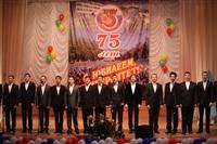 75 лет ТГПУ им. Л.Н. Толстого, Фото: 34