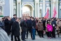 День народного единства в Тульском кремле, Фото: 57