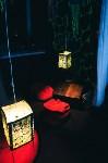 Арт-рум «Хвощ», Фото: 3