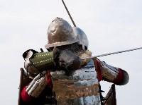 На Куликовом поле с размахом отметили 638-ю годовщину битвы, Фото: 13