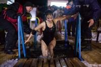 Крещенские купания - 2017, Фото: 84