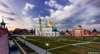 Фотовыставка «Со стен кремлевских», Фото: 20