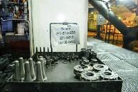 Стекольный завод в Алексине, Фото: 45