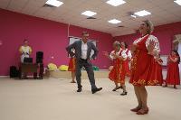 Открытие ДК Болохово, Фото: 70
