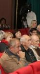 В Тульском театре драмы представили нового худрука, Фото: 12