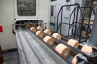 Открытие второй линии производства завода SCA, Фото: 18