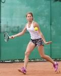 Первый Летний кубок по теннису, Фото: 46