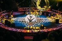 Шоу Lovero в тульском цирке, Фото: 9