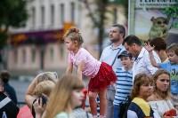"""Открытие фестиваля """"Театральный дворик-2016"""", Фото: 90"""