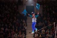 """""""Тайна пирата"""" в Тульском цирке, Фото: 124"""