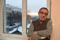 Евгений Маргулис в Туле, Фото: 33