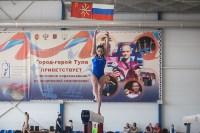 Первенство ЦФО по спортивной гимнастике среди юниорок, Фото: 57