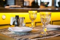 Пряности и Радости, ресторан, Фото: 21