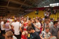 """Встреча """"Арсенала"""" с болельщиками, Фото: 47"""