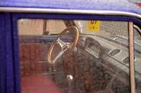 В Туле состоялся автомобильный фестиваль «Пушка», Фото: 40