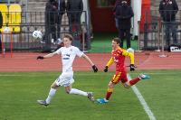 Арсенал - Урал 18.10.2020, Фото: 139