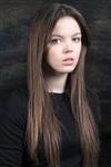 Анастасия Лобанова, Фото: 5