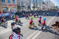 День города 2019 в Туле, Фото: 13