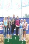 Второй открытый областной турнир по пляжному волейболу на призы администрации Ленинского района, Фото: 8