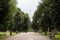 «Город – театр» Богородицк: как преображается один из старейших городов в Тульской области, Фото: 7