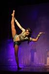 Мисс Студенчество-2013, Фото: 108
