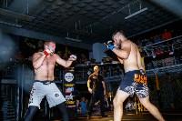 Клуб Хулиган Fight Show, Фото: 122