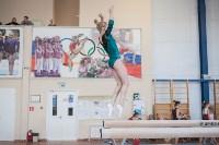Первенство ЦФО по спортивной гимнастике среди юниорок, Фото: 2