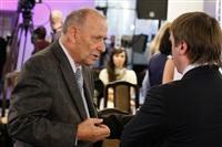 Встреча с губернатором. 7 ноября, Фото: 24