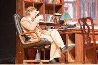 Ирина Медведева в спектакле Воспитание Риты, Фото: 11