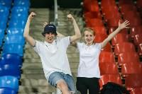 «Арсенал» одержал волевую победу над «Тосно», Фото: 76